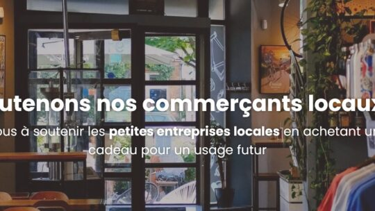 Belle initiative de la Jeune Chambre Internationale de la Broye et du Nord Vaudois