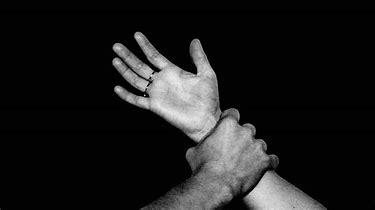 Lutte contre les violences domestiques.